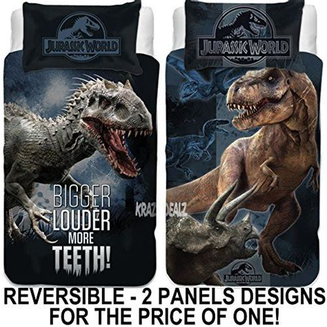 jurassic park bed set 46 best images about maddix s jurassic world birthday