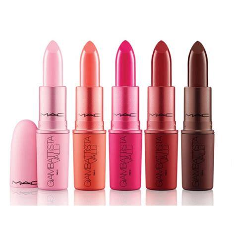 Cosmetics The Limited Edition mac cosmetics limited edition giambattista valli