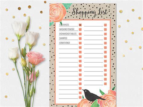 printable greeting card dividers printable recipe card and divider template rustic rose