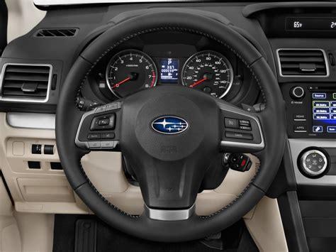 2016 subaru impreza wheels image 2016 subaru impreza 4 door cvt 2 0i premium