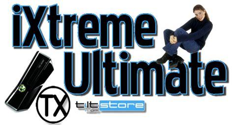 vendita console modificate vendita console modificate nuova offerta 2013 luigi