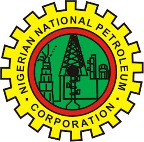 nnpc group recruitment 2012 jobs and vacancies in nnpc warns against fake vacancies adverts elanza news