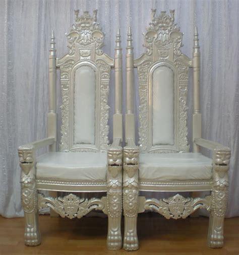 fancy wedding chairs fancychair4