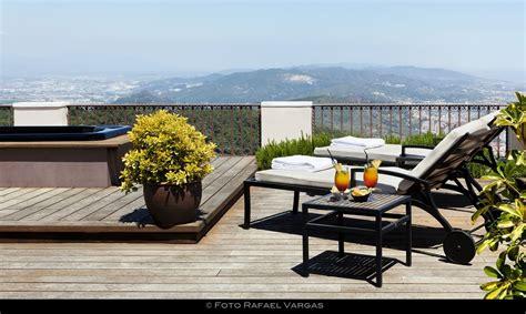 hotel espagne avec dans la chambre hotel avec privatif dans la chambre 224 barcelone