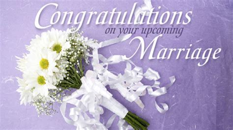 Upcoming Wedding Announcement by Happy Wedding Free Congratulations Ecards Greeting Cards