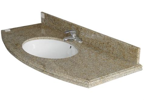 Ready Made Granite Countertops by Things You Should Granite Vanity Tops We Bring Ideas