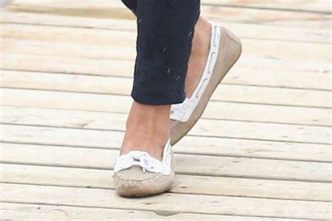 boat shoes kate middleton pin by katherine sny on kate middleton s style pinterest