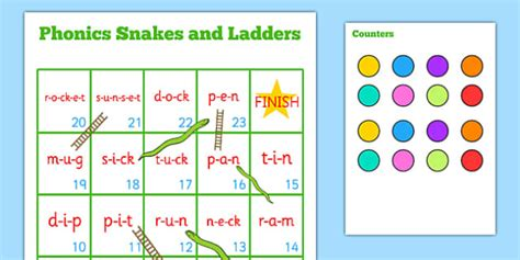 Snake And Ladders Rong Fa snakes and ladders phase 2 snakes and ladders phase two