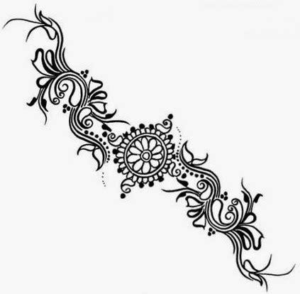 henna pattern drawings tumblr henna patterns tumblr drawings