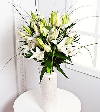 Sympathy Bouquet by Sympathy Bouquet
