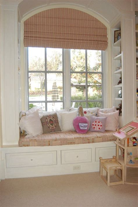 curtains for arch 17 best ideas about arched window curtains on pinterest