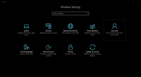 tutorial windows 10 tablet how to turn a windows 10 tablet into a kiosk for your