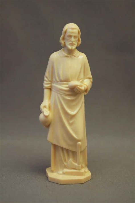 Bury St Joseph In Backyard by Selling Your Home Quot St Joseph Statue Quot To Bury In Yard