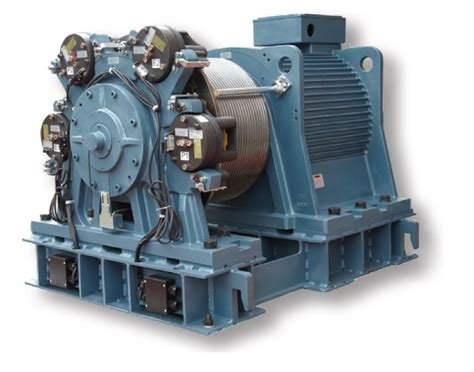 induction motor used in elevator products elevator motors