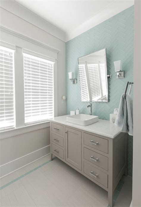 sherwin williams bathroom cabinet paint colors 25 best ideas about anew gray on agreeable