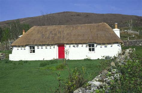 Crofters Cottage crofter s cottage luib 0252