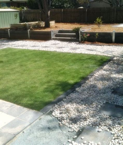 Concrete Sleepers Sydney by Installers Concrete Sleepers Sydneyconcrete Sleepers Sydney