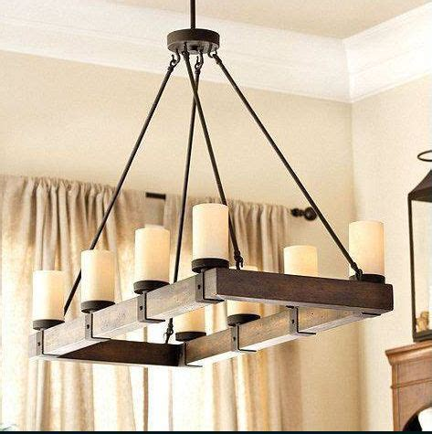 Home Depot Dining Room Light Fixtures Dining Room Light Fixtures Home Depot 4757