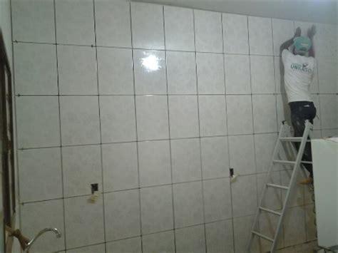 azulejo sao jose azulejista azulejo piso cer 226 mico porcelanato em s j