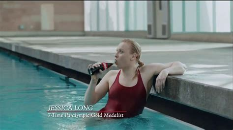 coke commercial jess actress the coca cola company tv commercial for olympics featuring
