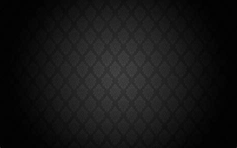 black background black pattern background 183 free beautiful