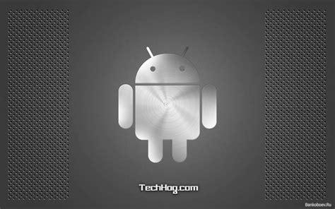 wallpaper android mob org download bilder f 252 r das handy marken hintergrund logos