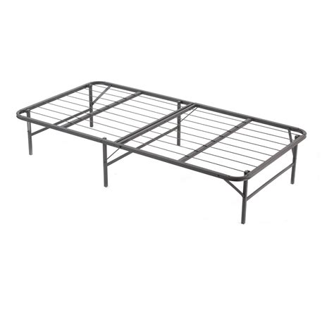 fold up wall bed frame fold up wall bed frame fold out bed from wall for cer