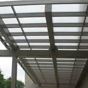 coperture economiche per tettoie tettoie per esterni tettoie da giardino