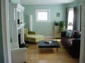 ideas new home interior paint colors with soft green