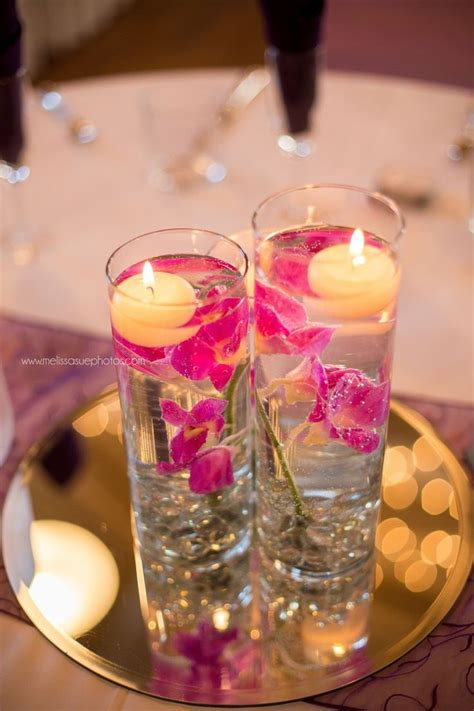 Wedding Centrepiece Ideas by 281 Best Creative Wedding Centerpieces Images On