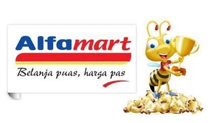 Mainan Mini Market Kasir Lengkap promo member alfamart minimarket lokal terbaik indonesia