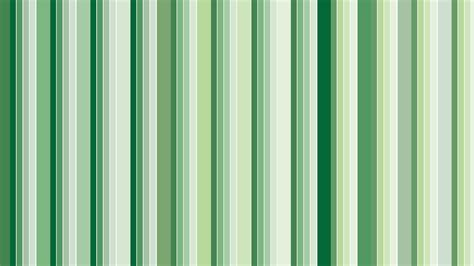 Green Stripes white and green background stripes www imgkid the