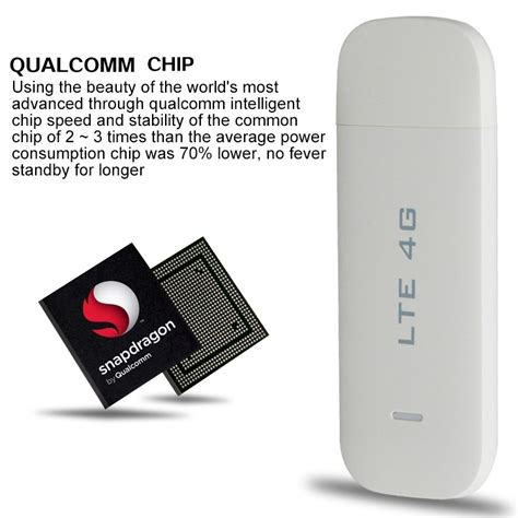 Usb Modem Wifi Gsm universal gsm wifi for android usb modem 4g dongle buy