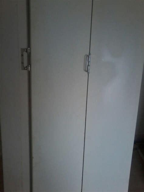 porta 60 cm porta camar 227 o completa branca 60cm r 360 00 em