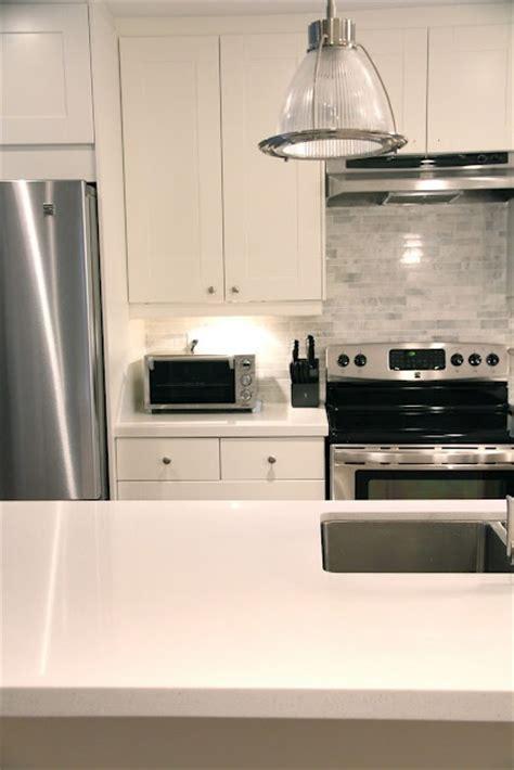 quartz countertops and backsplash marble backsplash quartz countertop design