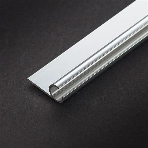 awning track aluminum best 25 aluminum awnings ideas on pinterest aluminum