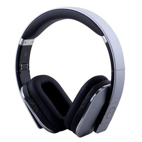 Headphone Bluetooth Stereo wireless bluetooth headphones