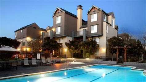 kensington place apartments kensington place apartments sunnyvale see reviews