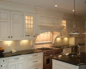 designer kitchen hoods decorative glass kitchen design pictures remodel