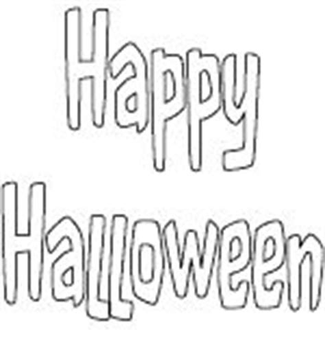 halloween coloring pages letters halloween coloring pages on pinterest coloring pages