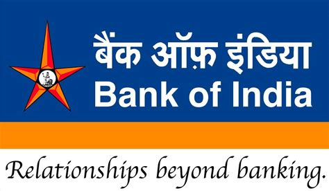 indian bank banking banking selected questions punchline and logos