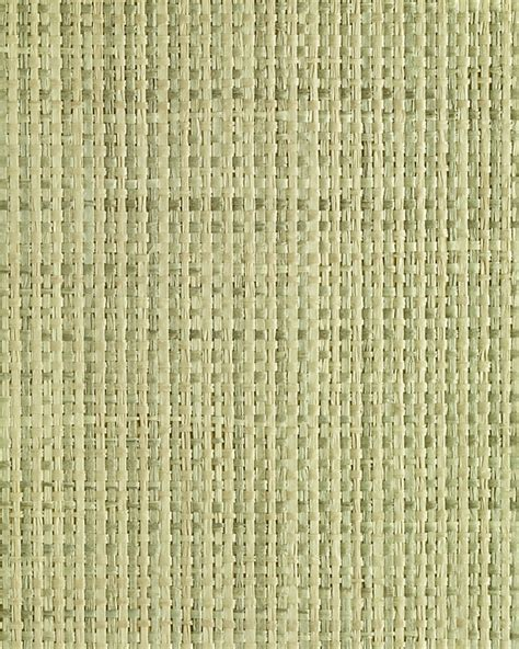 pattern in nature quiz large pattern natural beige paperweave