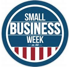 Small Picture Post Nation by Be Part Of Us For Nationwide Small Enterprise Week