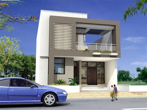 exterior home design collection home decorating ideas excellent 3d exterior design of house 95 for your home