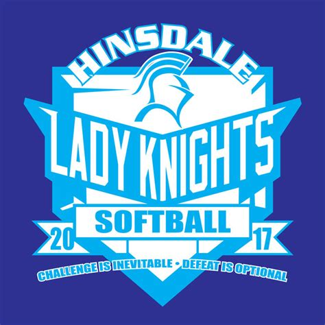softball design templates softball design templates for t shirts hoodies and more