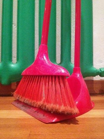 come fare bene le pulizie di casa pulizie di casa ma quanto vi odio angoliocurve paperblog