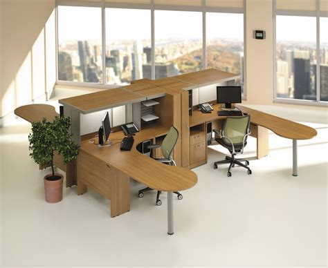 Home Workstations Furniture Modern Office Furniture D S Furniture