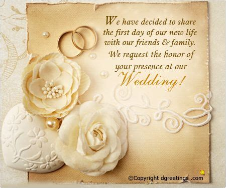 image result for wedding invitation quotes wedding