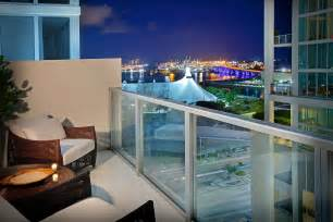 Curtains Miami Balcony Design Archives Home Caprice Your Place For