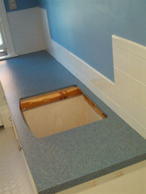 resurface laminate countertops 100 painted kitchen countertops painting formica cabinets b